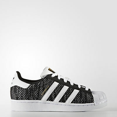 adidas Superstar 3D Shoes Kids'