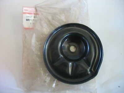 NOS Chrysler Mitsubishi Seat Spring Front support  # MB518000 Qty 1 Suspension