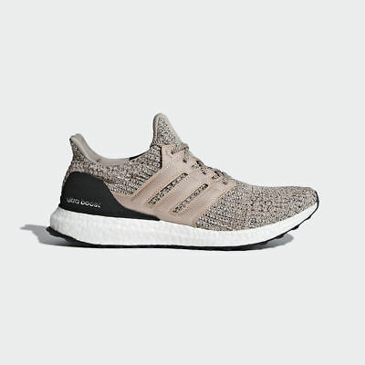BB6174} MENS ADIDAS Originals Ultra Boost 4.0 Running Pink