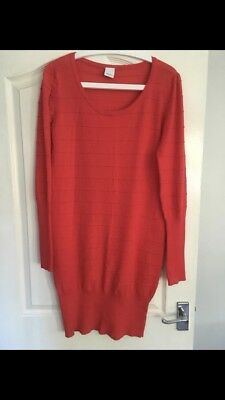 Mothercare Maternity Jumper Size M