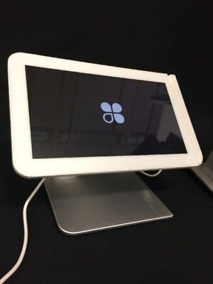 Clover Station C100 POS Retail Touch Screen