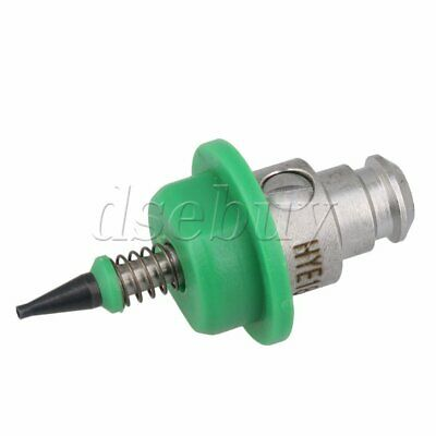 SMT JUKI Nozzle 503 Type JUKI2000 for Component Placement 3.1 x 1.6cm BQLZR