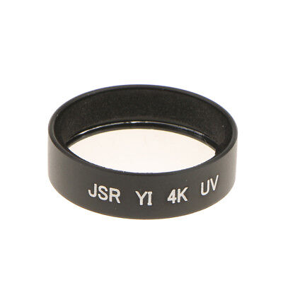 37mm Multi-Coated Glass UV Lens Filter Protection for SLR & DSLR Cameras