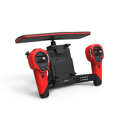 Parrot SkyController for Parrot Bebop Drone