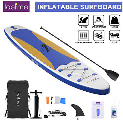 Nighteye Car 72W 9000LM H7 LED Conversion Headlight KIT 6500K Bulbs Xenon White