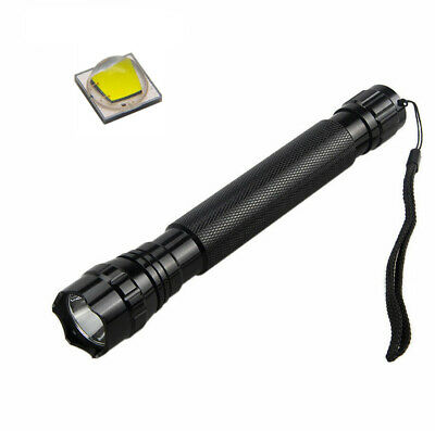 CREE XM-L2 U3 with 7135 driver 5-mode for C8 #685