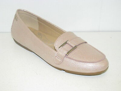 de0e1298f5a Women s Mootsies Tootsies Loafers - Pam - Dusty Pink - New in ...