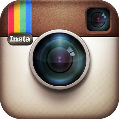 instagram comments HQ-fast-permanent