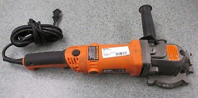 BN Products USA The Cutting Edge Saw BNCE-20 Rebar Cutter Multipurpose Tool