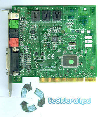 CA0103-DBQ SOUND CARD WINDOWS 8 DRIVER DOWNLOAD