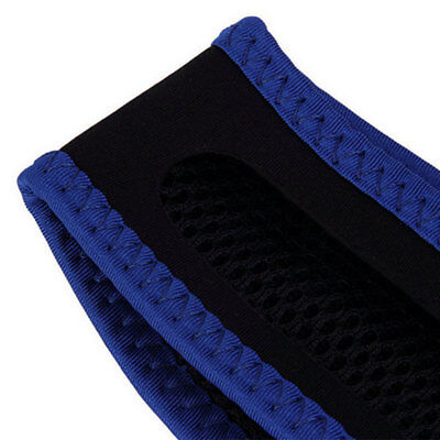 Anti Snoring Belt Strap Elastic Band Breathe Easy Apnea Jaw Solution Triangle
