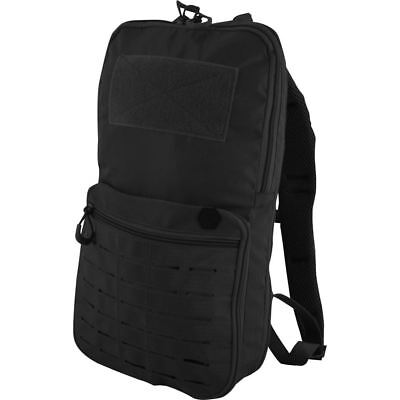 Viper Tactical Eagle Pack Backpack Rucksack Expandable Bag Molle Airsoft Kit