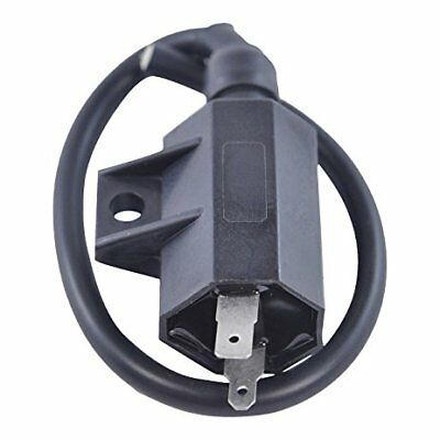 Ignition Coil Kvf 300 360 Prairie 4X4