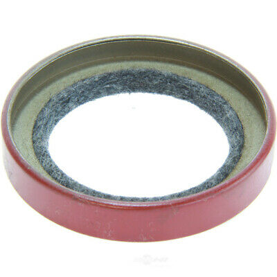 Wheel Seal Front Inner Centric 417.64008