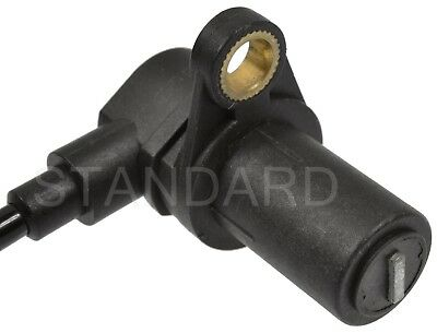 2000 Hyundai Elantra Sd Sensor Location