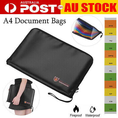 180 Slots PU Leather Zipper Pencil Pen Case Holder Pouch Large with Handle Strap