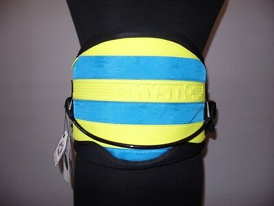 Mystic -  Drip Multi-Use Waist Harness - Gr.L - Yellow - NEU -