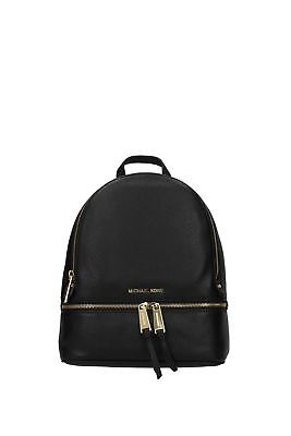 Backpacks and bumbags Michael Kors rhea zip md Women - Leather (30S5GEZB1L)