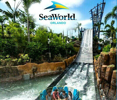 Seaworld San Diego Weekday Tickets $53   Savings Promo Discount Tool