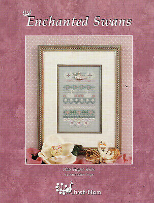 Just Nan - Class Project Series + Other Special Patterns - Some Kits - Most OOP