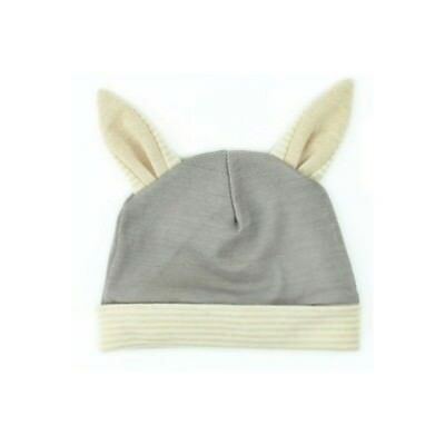 New Belly Armor Stops Radiation - Baby Hat Rabbit Free Express Shipping