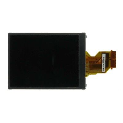 New LCD Display Screen For Sony Alpha A200 A300 A350 AUO Backlight Camera Part