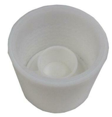 Cheese Mould No.43 - Manchego Mould 1kg