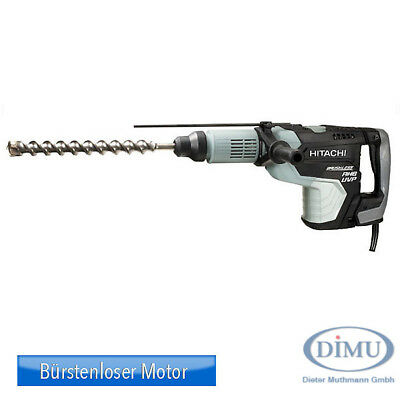 Hitachi Powertools Kombihammer DH 52MEY
