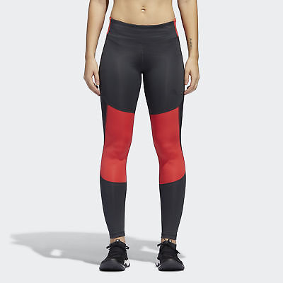 adidas Design 2 Move Mid-Rise 7/8 Tights Women's