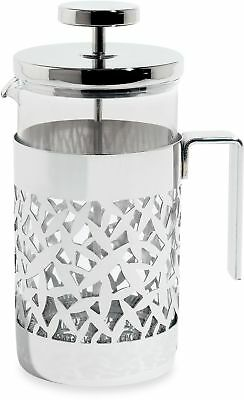 Alessi Cactus! 8-Cup Press Filter Coffee Maker