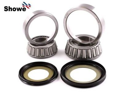 Suzuki VL1500 Intruder 1998 - 2004 Showe Steering Bearing Kit