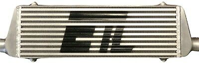 Universal Intercooler *Special Pricing* Won't Last Long! turbo