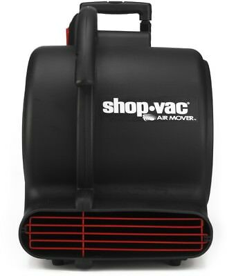 Shop-Vac 22-in 3-Speed Air Mover Fan