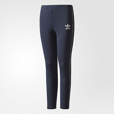 adidas Leggings Kids'