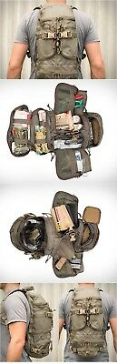 Multi Purpose Pack by firstspear