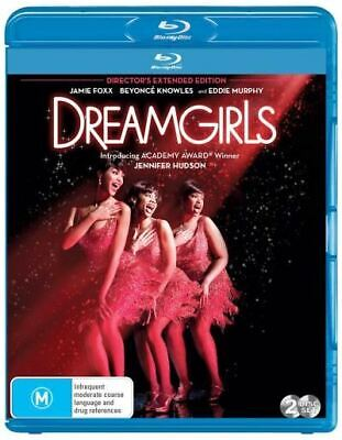 Dreamgirls (10th Anniversary Edition)