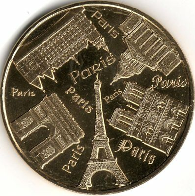 Monnaie de paris saint malo grand aquarium le pirate for Grand aquarium rond