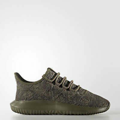 adidas Tubular Shadow Oxidized Shoes Kids'