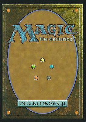 Magic The Gathering Rivals Of Ixalan Common Set x4 - 280 Cards