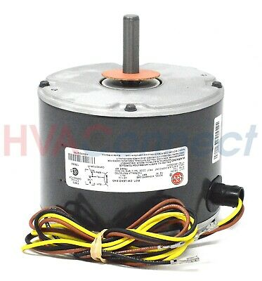 Oem carrier bryant payne transformer 208 230 24 volt for Broad ocean motor co