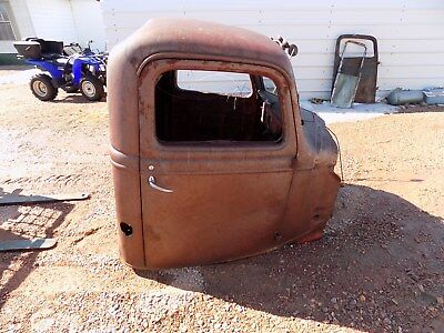 1937 ford pickup truck cab 1935 1936 doors dash windshield glove box Windshield Wiper Clips 1937 ford pickup truck cab 1935 1936 doors dash windshield glove box cowl vent