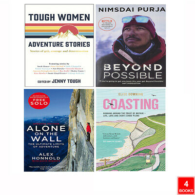 Sue Hendra Collection 4 Books Set Supertato Evil Pea Rules Simon Sock Cake NEW