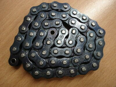 Brand new roller chain (Hako part no:  01132880)