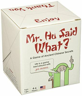 eecf6ebec72 LOADED QUESTIONS (THE family and friends version of the classic game ...