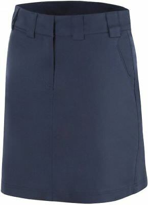 Cross Rute H2Off Skort, 498 navy