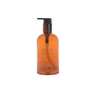 Molton Brown London Hand Wash - Gingerlily 10oz (300ml)