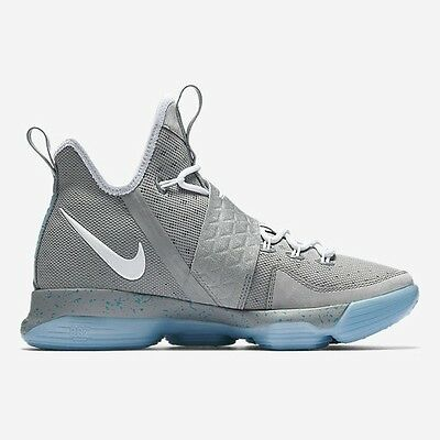 48ee881cb209 NEW NIKE LEBRON 13 XIII Grade School Basketball Shoes YOUTH SIZE 7Y ...