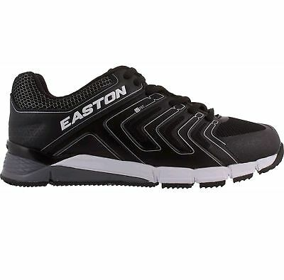 4fa1dc38c Easton Turf Shoes Baseball Cleats Youth Boys Girls Fortify Youth Size 5