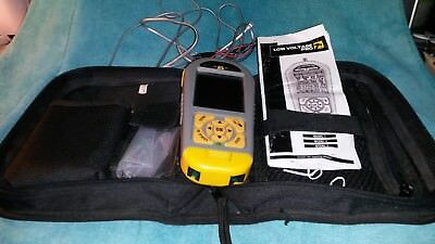 Byte Brothers LVPRO3 Low Voltage Pro Model 3 Multifunctional Cable Tester