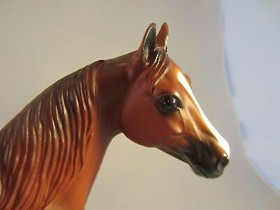 1999 Peter Stone Queen's Horse Stallion Version